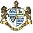 Cecil Lodge No 449